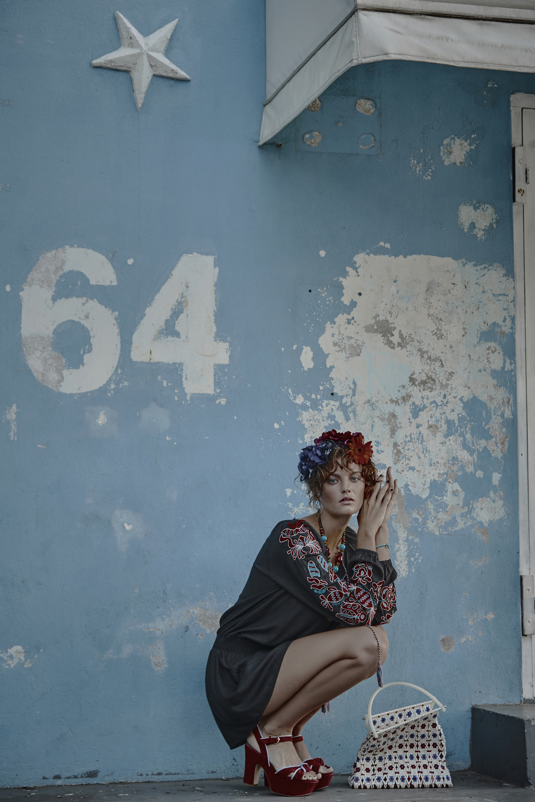 Cuba_02_Torsten_Ruppert.jpg