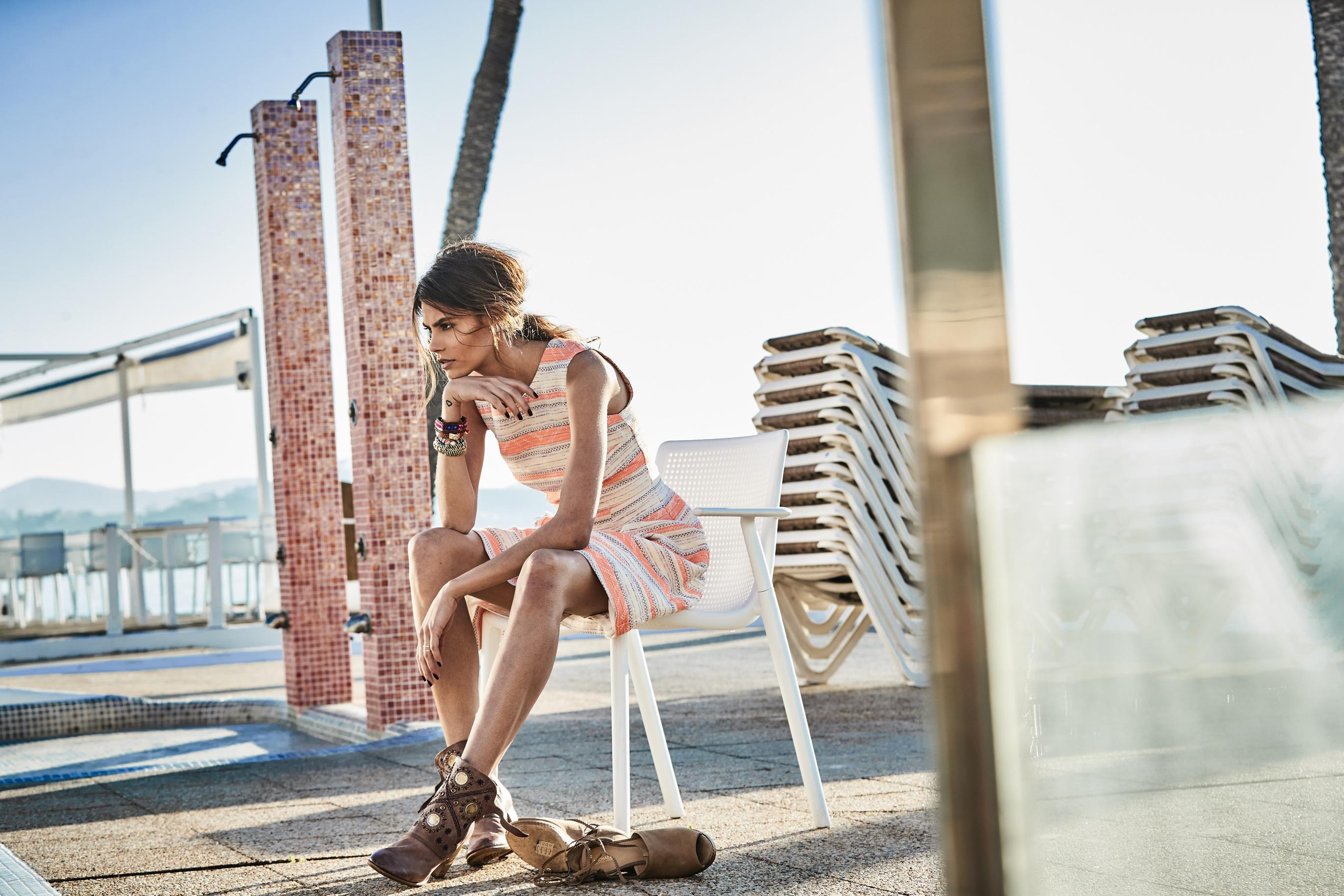 Summer_Fashion_B_01_Torsten_Ruppert.jpg