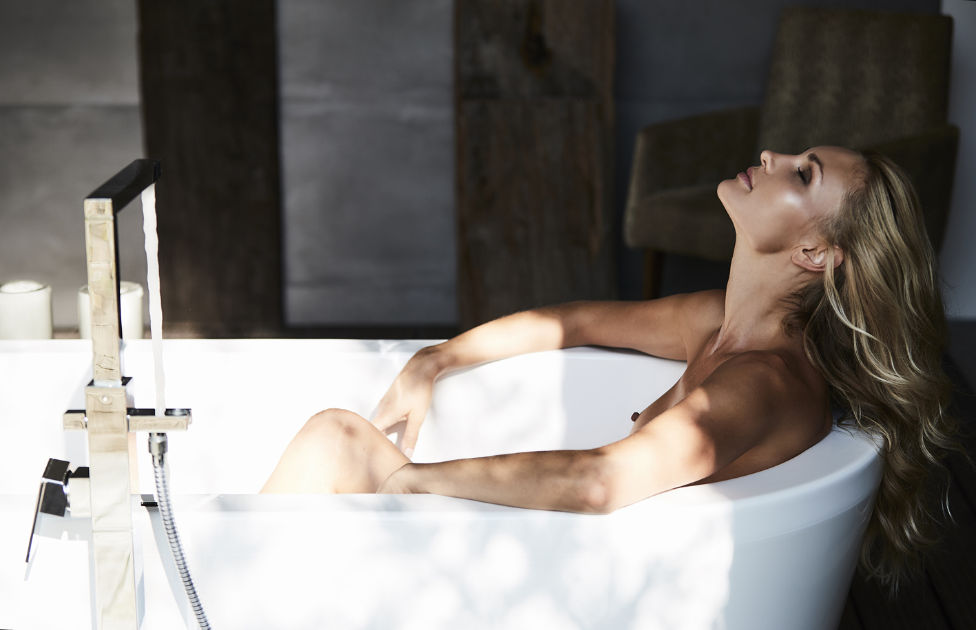 Take_A_Bath_by_TORSTEN_RUPPERT_01.jpg