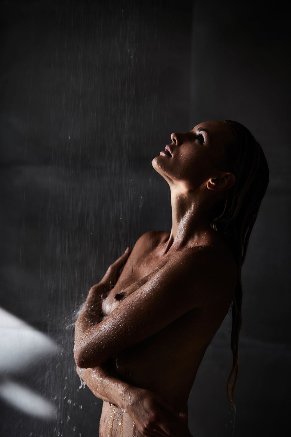 Take_A_Bath_by_TORSTEN_RUPPERT_051.jpg